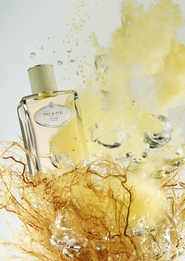 Les%20Infusions%20de%20Prada%20-%20Bottle%20Ingredient%20-%2006%20VETIVER