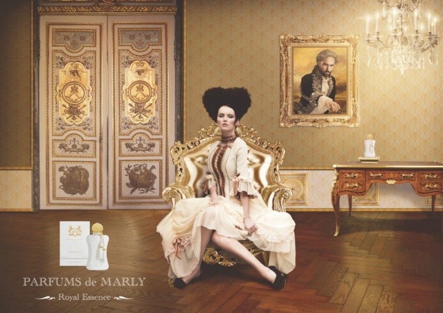 Parfums-de-Marly-1