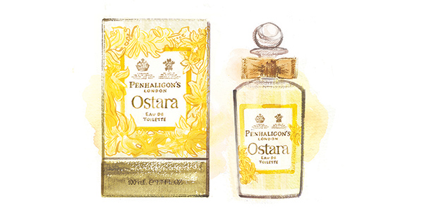 penhaligon-s-Ostara-illustrated