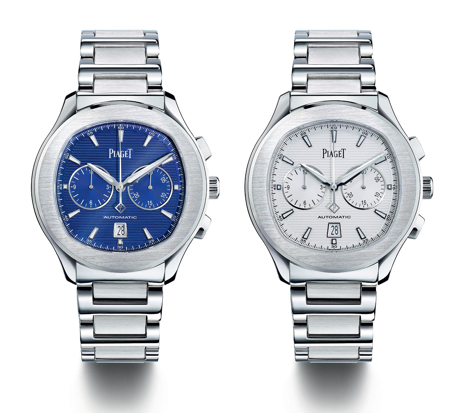 Piaget-Polo-S-chronograph.jpg