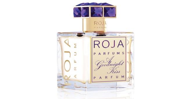 roja-a-goodnight-kiss-100ml-parfum.jpg