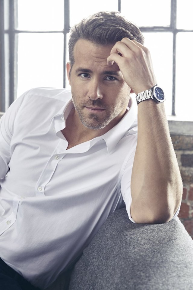 Ryan-Reynolds-Piaget-Polo-S-All-Steel-Watch-Line1