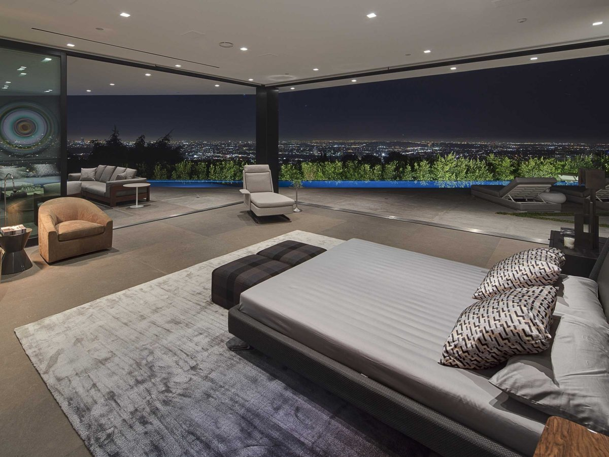 the-incredibly-spacious-master-suite-has-the-best-view-of-all-in-total-the-home-has-five-bedrooms-and-seven-bathrooms