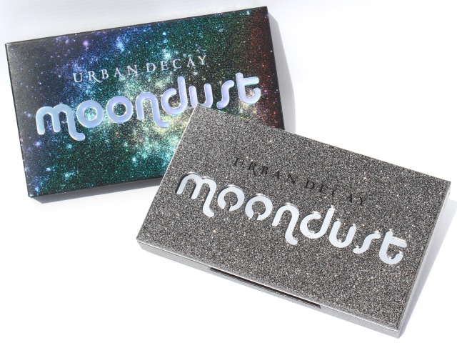 Urban-Decay-Moondust-Palette-Review-1.jpg