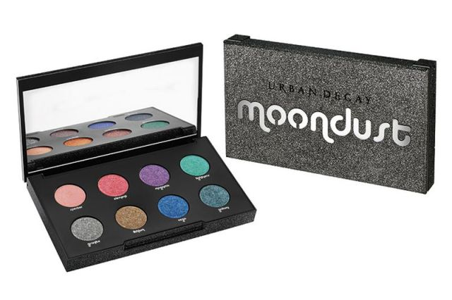 urban_decay_moondust_eyeshadow_palette_2.jpg