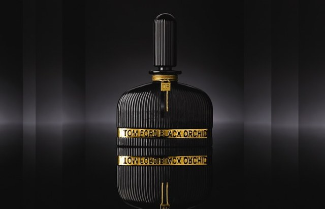 10th-year-anniversary-celebration-of-tom-ford-black-orchid-lalique-bottle