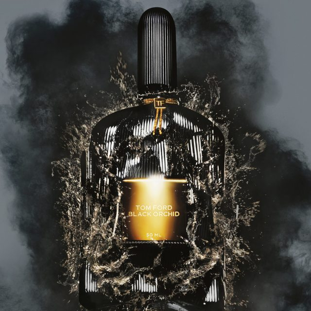 10th Year Anniversary Celebration of TOM FORD Black Orchid.jpg