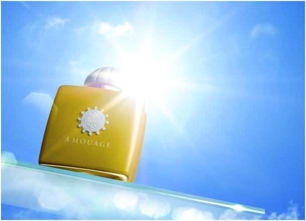 amouage-sunshine-mood