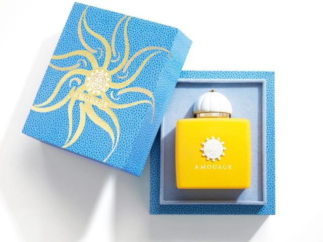 Amouage-Sunshine-Women-Box.jpg