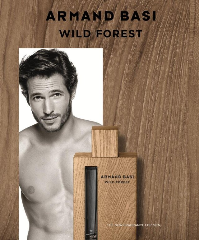 Armand Basi Wild Forest Raul Exposito.jpg