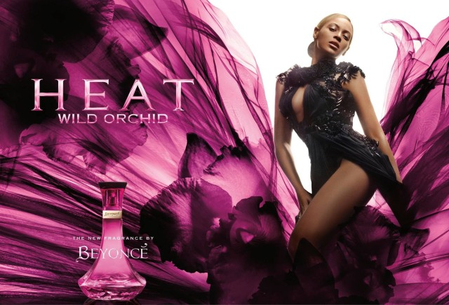beyonce-heat-wild-orchid-banner
