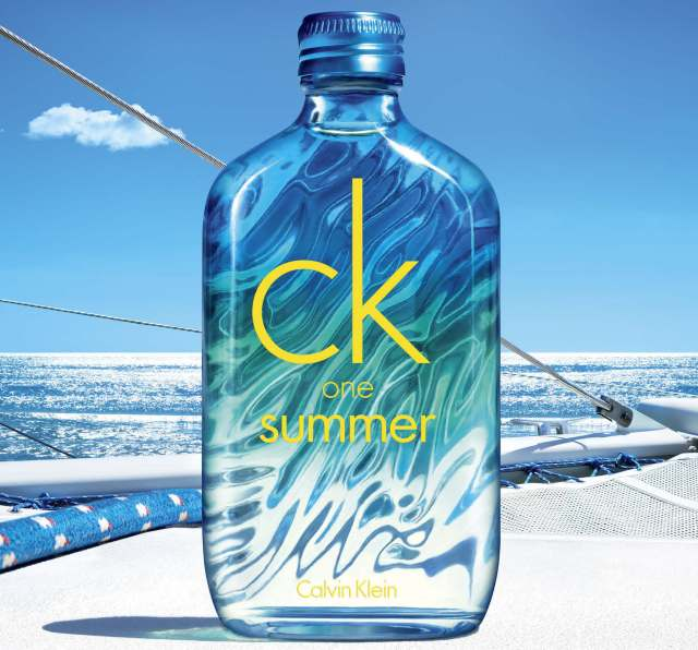 Calvin Klein CK One Summer 2015.jpg
