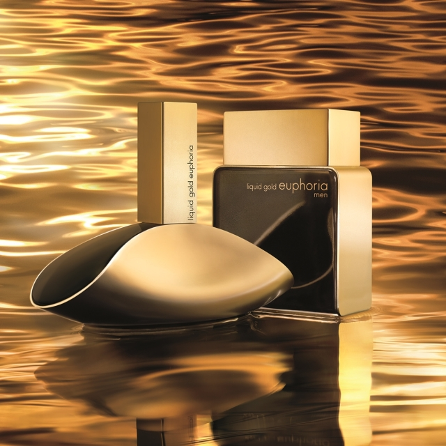 Calvin Klein Liquid Gold Euphoria for Men and Women.jpg