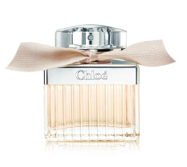 chloe-signature-scent-2.jpg