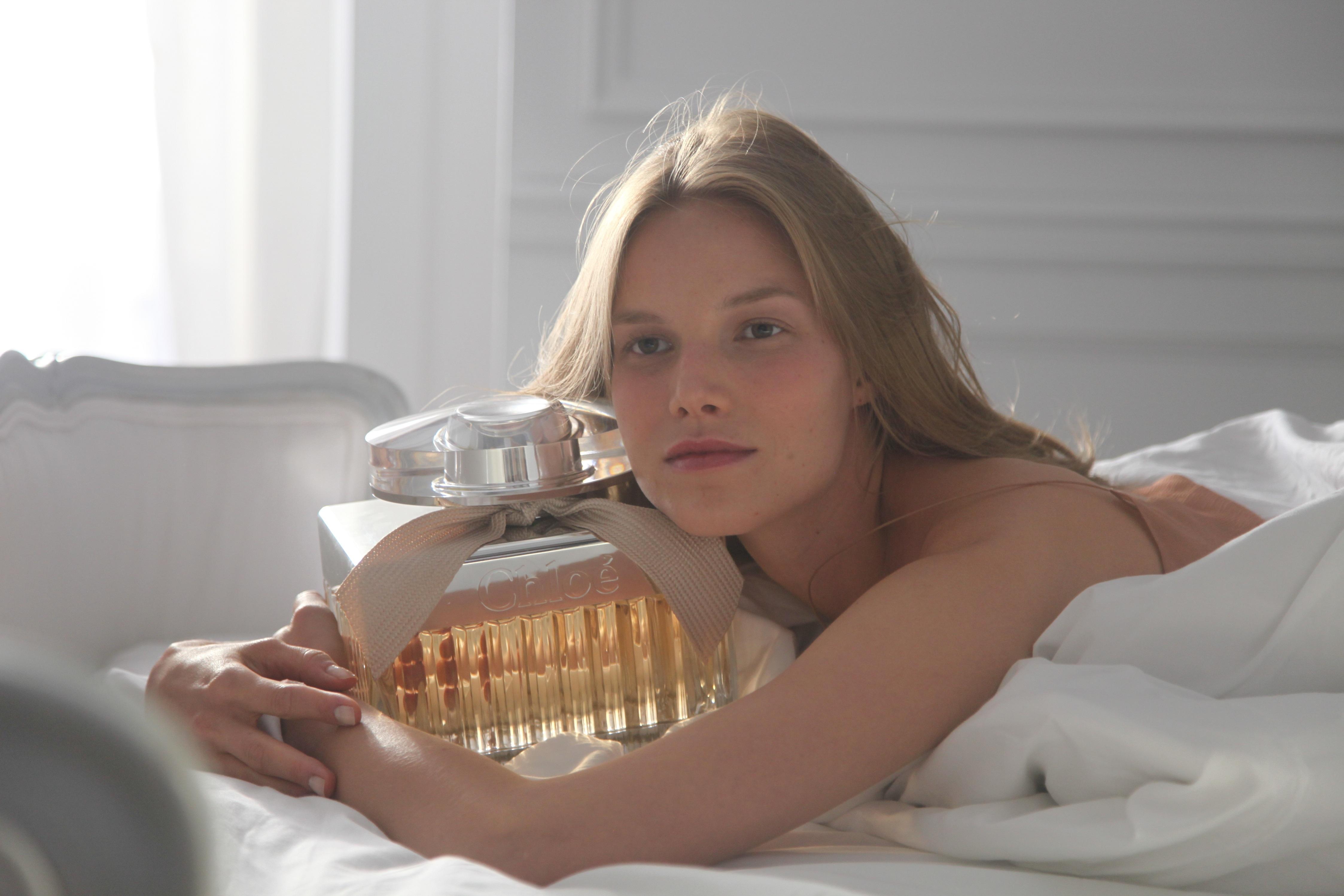 chloe-signature-scent-3.jpg