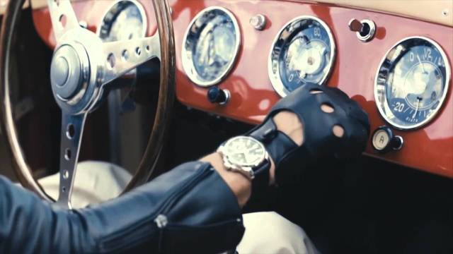 Chopard Mille Miglia Extreme.jpg