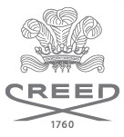 creed-logo