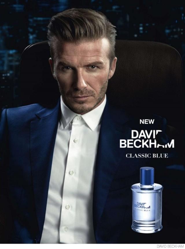 david-beckham-classic-blue-001-800x1079