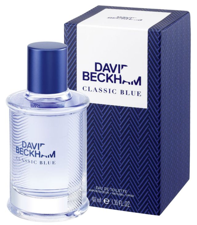 david-beckham-classic-blue-bottle