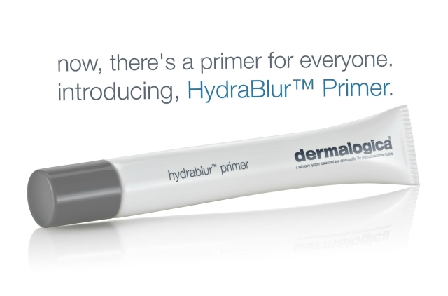 dermalogica-hydrablur-primer-1