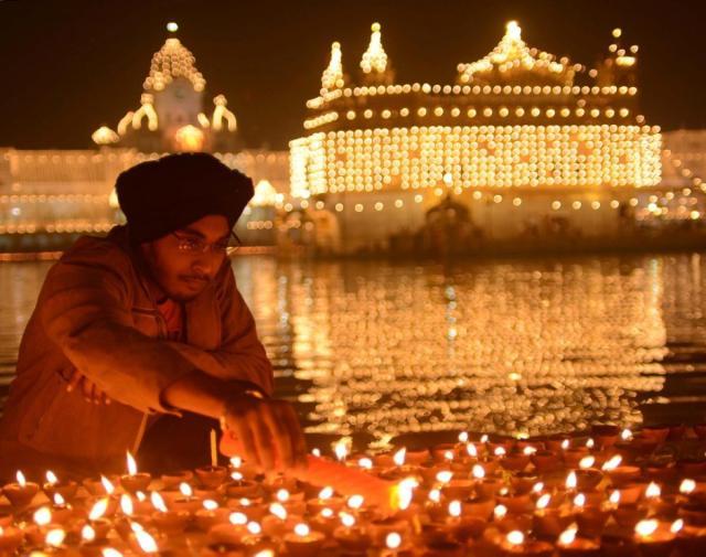 diwali-fesitval-india