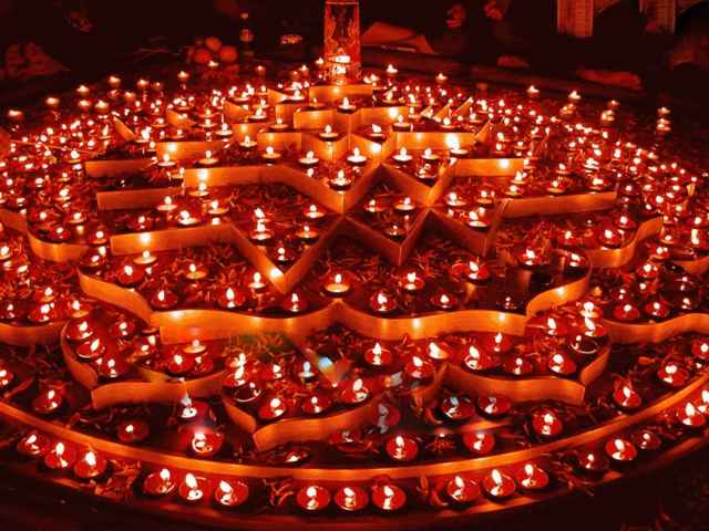 diwali-festival-of-lights