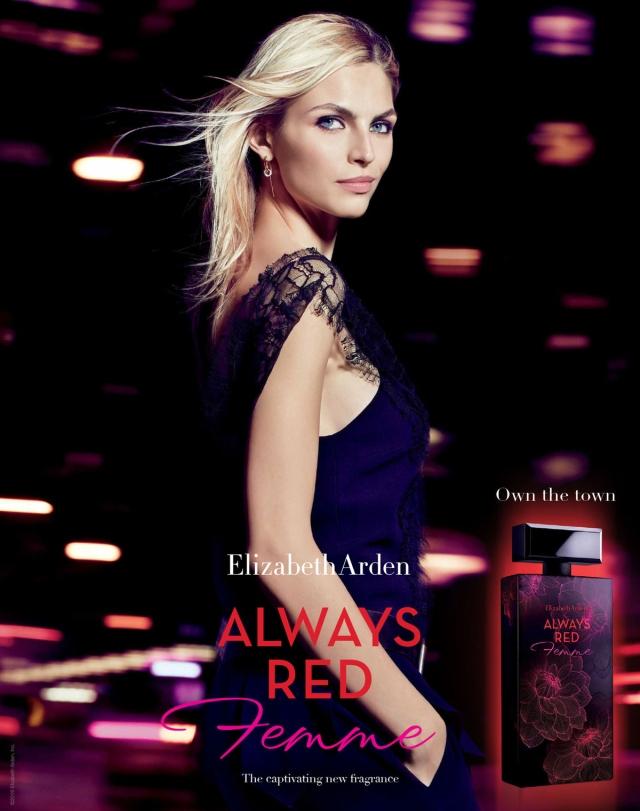elizabeth-arden-always-red-femme-perfume-banner