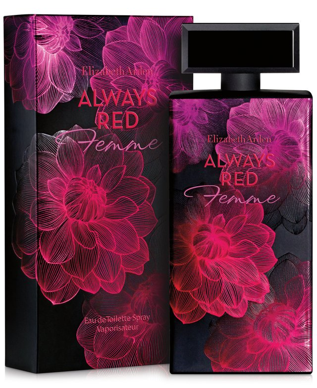 elizabeth-arden-always-red-femme-perfume-bottle