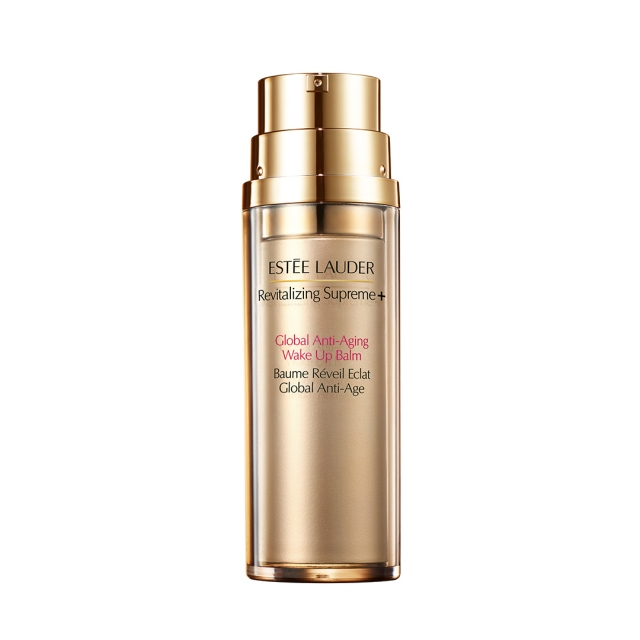 estee-lauder-revitalizing-supreme-global-anti-aging-wakeupbalm