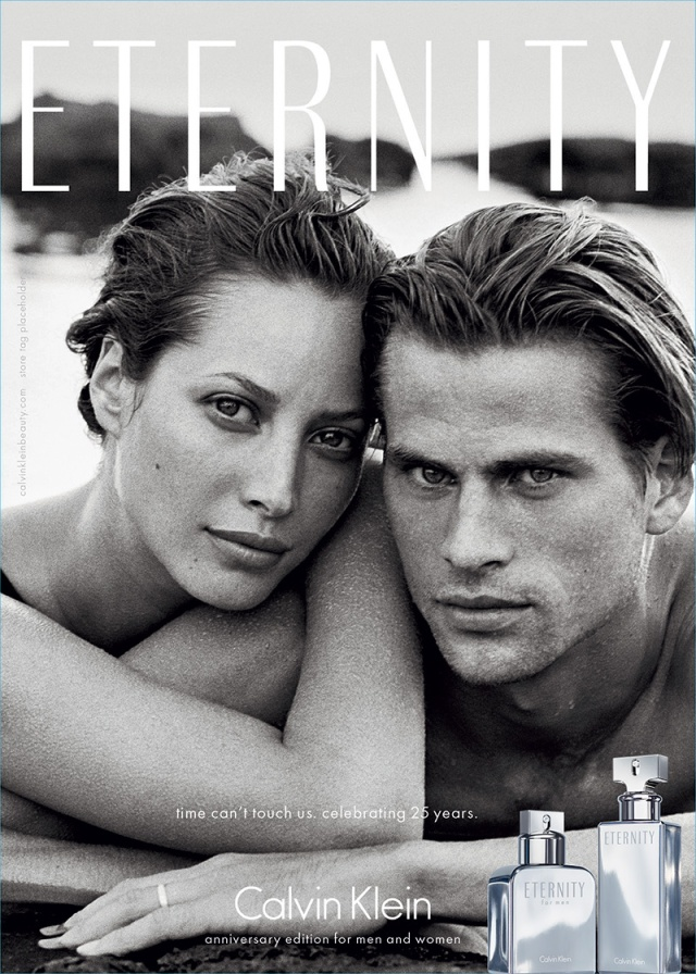 eternity-calvin-klein-25th-anniversary-edition-s14_ph_lindberghpeter (1)