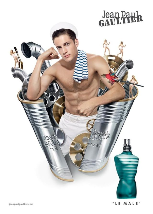 jean-paul-gaultier-le-male-2016-fragrance-campaign-1454598096