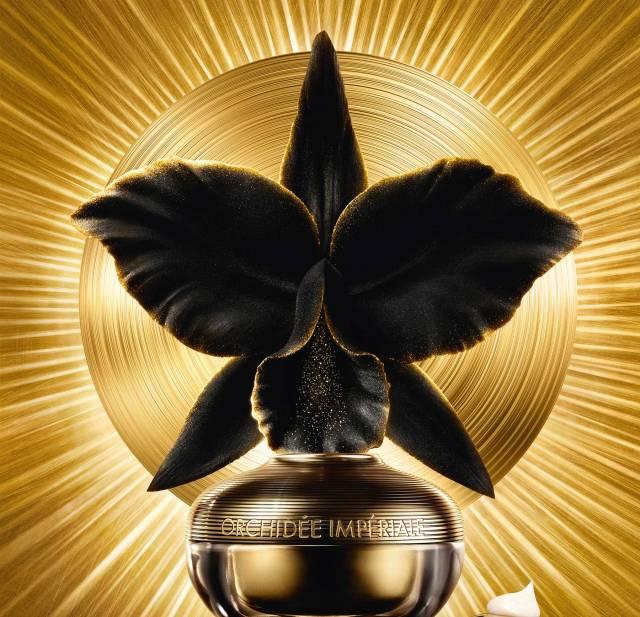 La Crème Orchidée Impériale Black.jpg