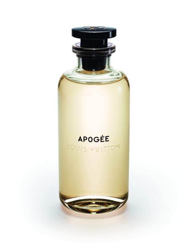 Louis Vuitton Apogée.jpg