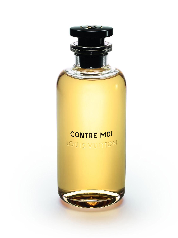 Louis Vuitton Contre Moi.jpg