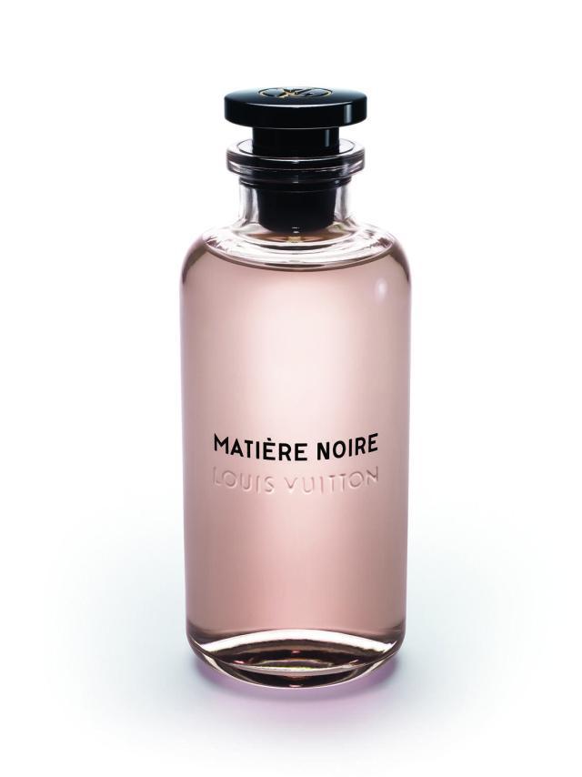 Louis Vuitton Matière Noire.jpg