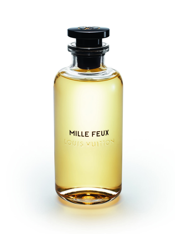 Louis Vuitton Mille Faux.jpg