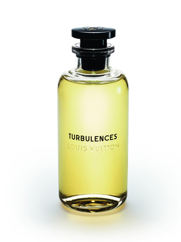 Louis Vuitton Turbulences.jpg
