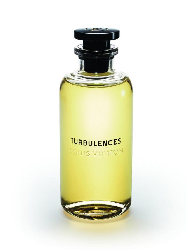 Louis Vuitton Turbulences.jpg