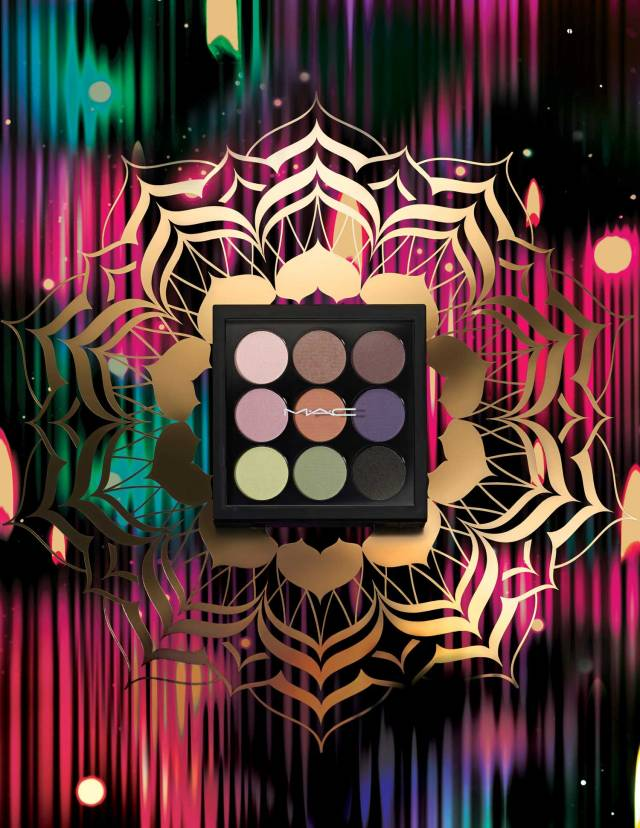 MAC Cosmetics Light Festival Collection.jpg