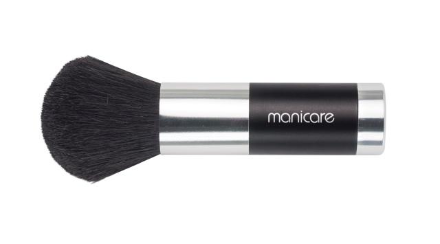 manicare-liz-kelsh-bronzing-blush-bh