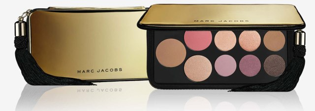 Marc-Jacobs-Object-of-Desire-Face-and-Eye-Palette.jpg