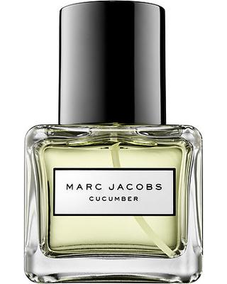 marc-jacobs-splash-cucumber-eau-de-toilette-100-ml