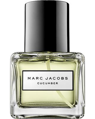 marc-jacobs-splash-cucumber-eau-de-toilette-100-ml