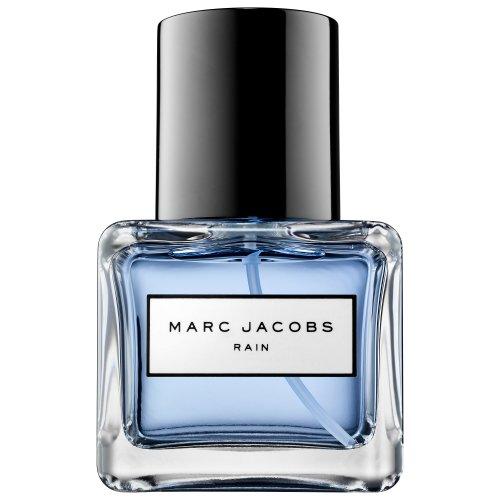 marc-jacobs-splash-rain-eau-de-toilette-100-ml