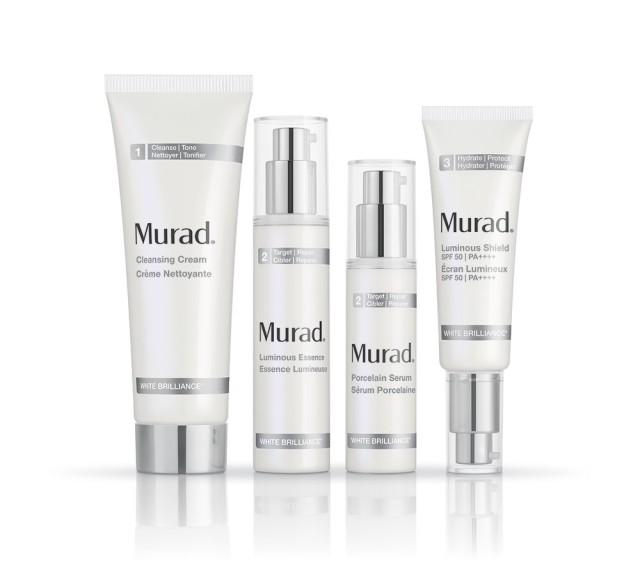 murad-white-brilliance