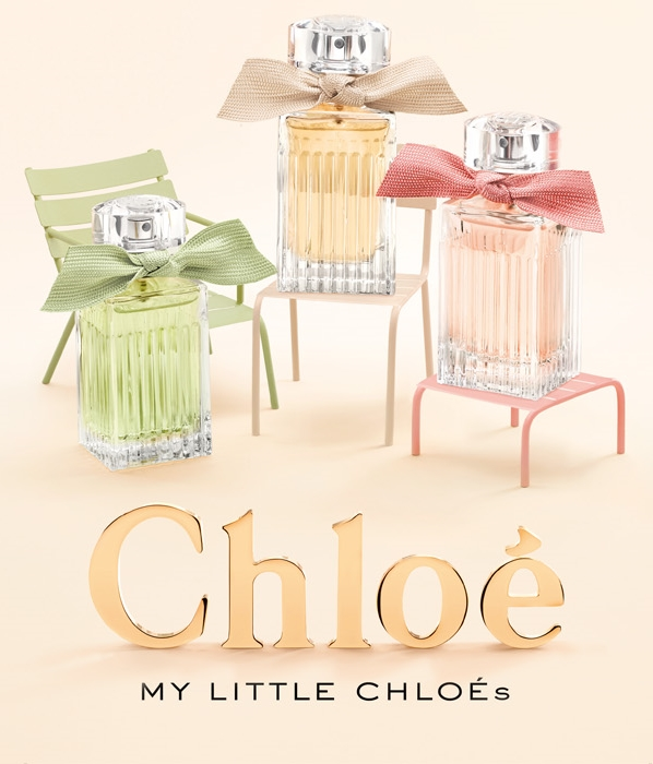 my-little-chloes