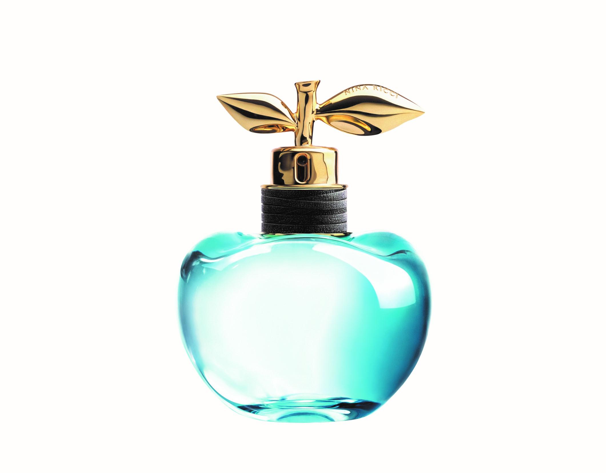 nina_ricci_luna_bottle