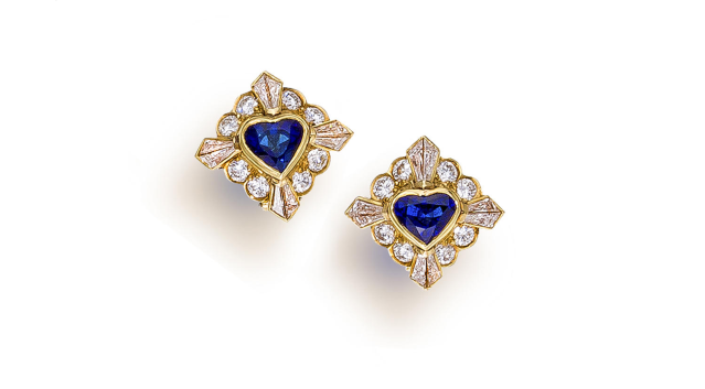 pair-of-sapphire-and-diamond-earclips-Van-Cleef-Arpels.png