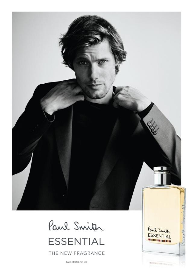 paul-smith-essential-banner