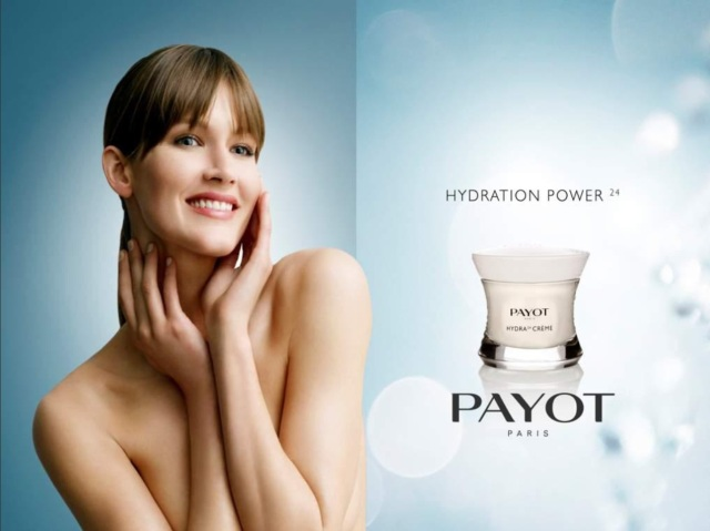 payot-hydra-24-collection-banner